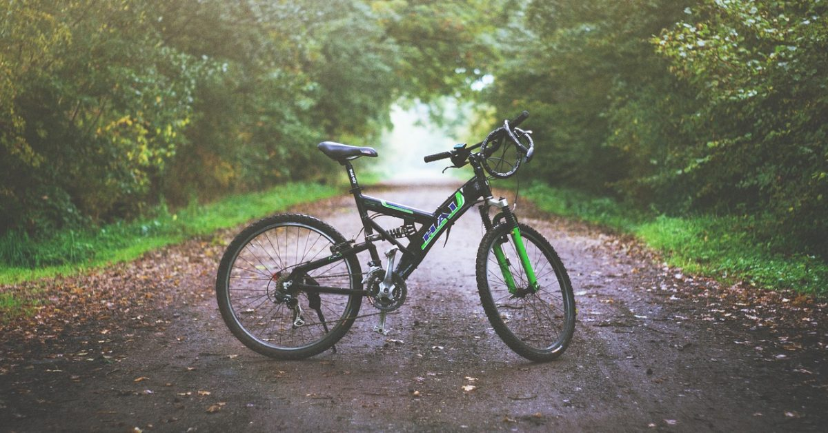 mountain-bike-1149074_1280